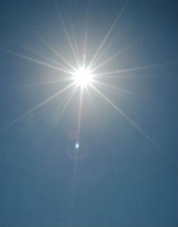 sunshine_w250.jpg